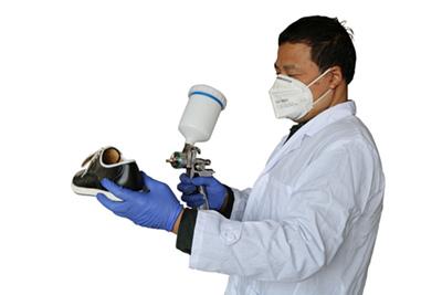 水性防霉喷剂