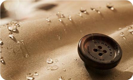 水性防水剂测试