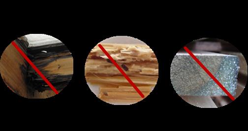 竹材防霉剂