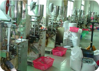 防霉干燥剂定制