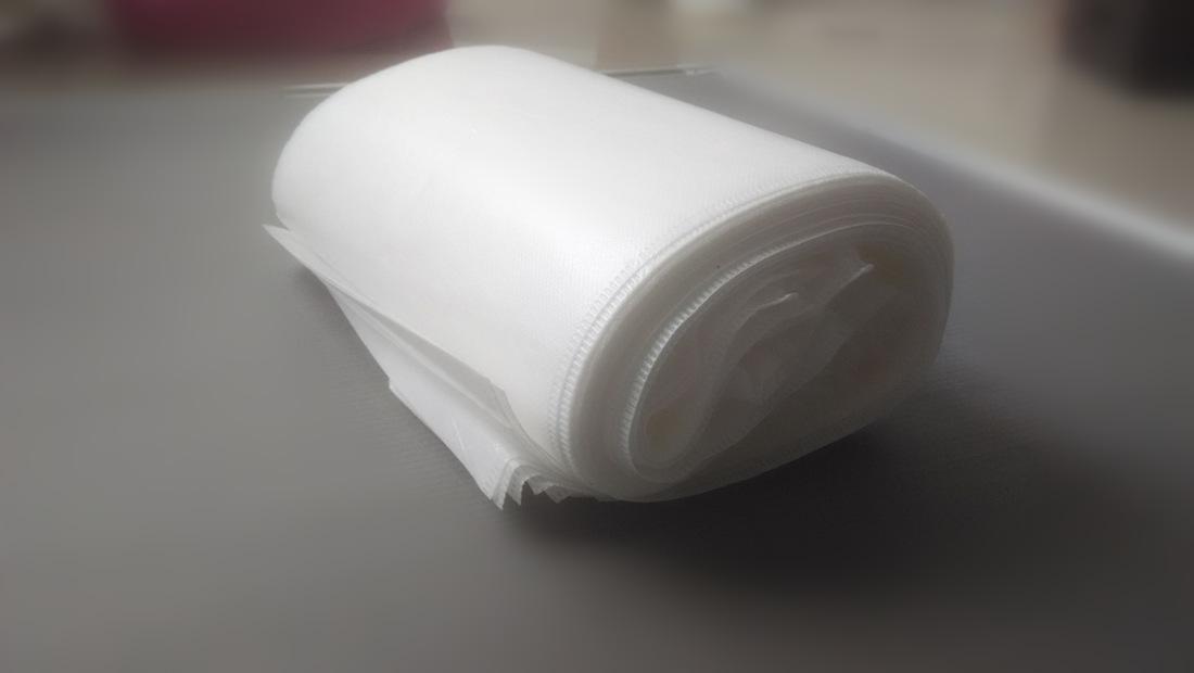 防霉包装袋
