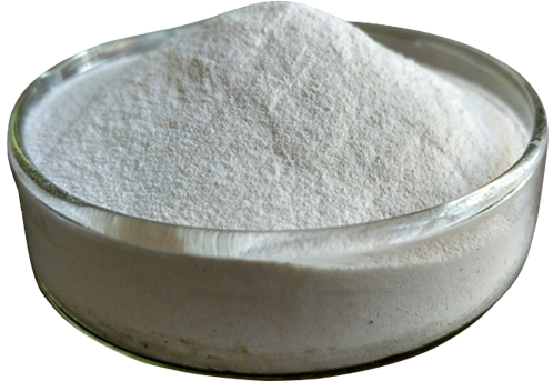 银离子塑料抗菌剂